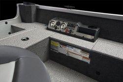 2020 - Alumacraft Boats - Voyageur 175