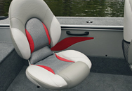 l_tpro-seat1