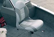 l_navigator-seat_1
