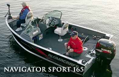l_navigator165sports
