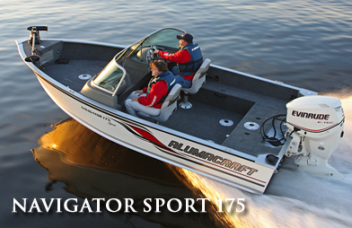 l_navigator175sports