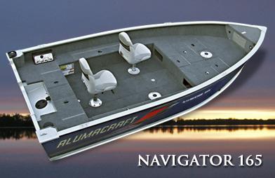 l_navigator165s