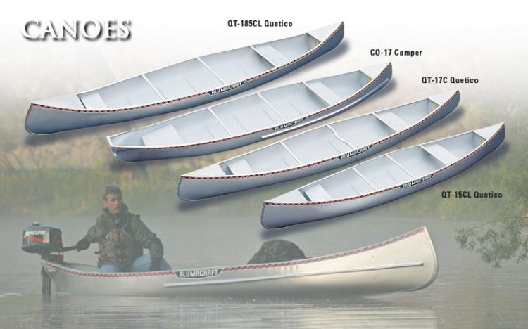 l_canoes-big_5
