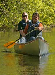 l_canoes-med_9