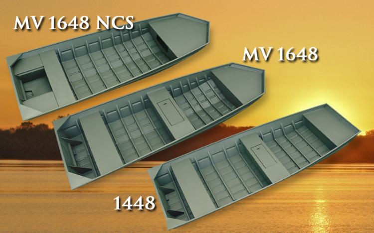 l_mv1648-ncs-1448