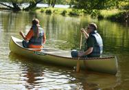 Research 2010 - Alumacraft Boats - CO17 Camper on iboats com