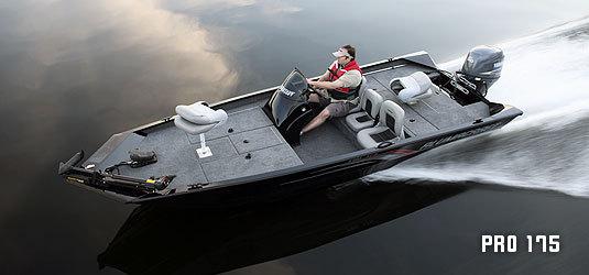 research 2011 alumacraft boats pro 175 on iboats com rh boats iboats com