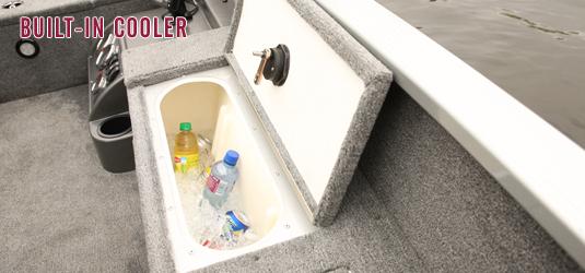 l_competitor-cooler-1