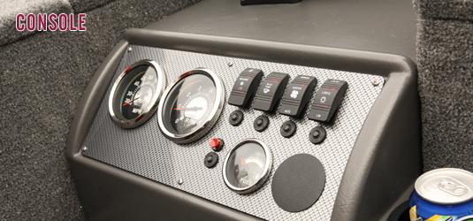 l_competitor-gauges-2012