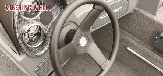 l_competitor-steeringwheel-2012