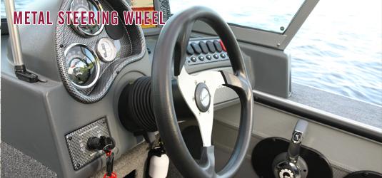 l_dominator-steeringwheel-1