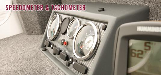 l_navigator-speedometer-4