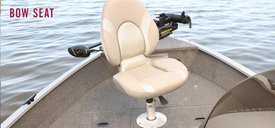 l_classic-bow-seat-2012