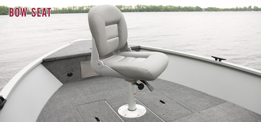 l_lunker-bowseat-2012