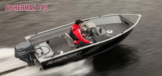 l_fisherman-145-1-1