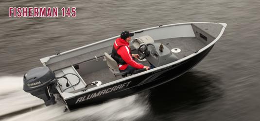 l_fisherman-145-1-2012