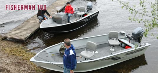 l_fisherman-160-1-2012