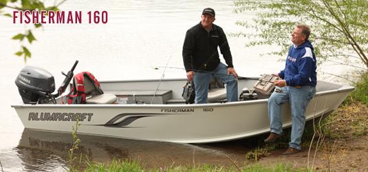 l_fisherman-160-3-1