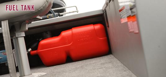l_fisherman-fueltank-2012