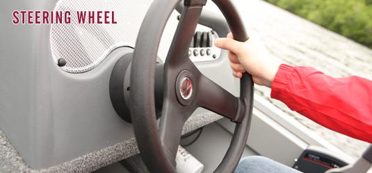 l_fisherman-steeringwheel-2012