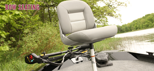 l_pro-bowseating-2
