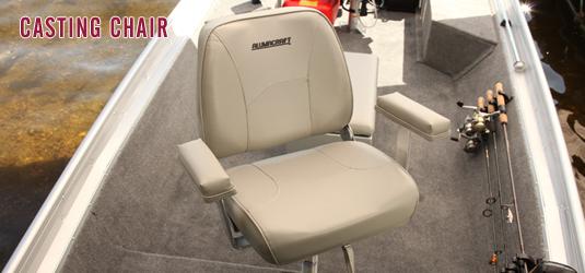 l_crappie-deluxe-castingchair-2012