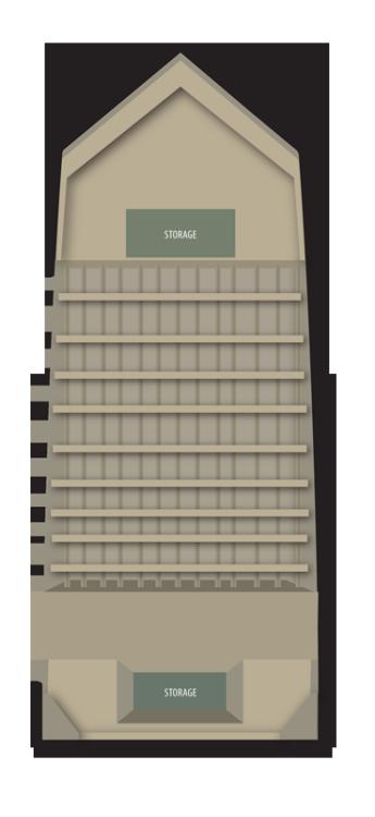 l_mv-1860-aw1