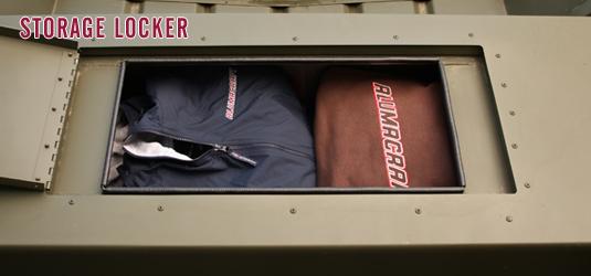l_mv1648-storagelocker-1