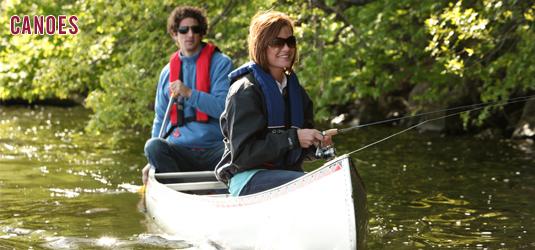 l_canoe-2-2012