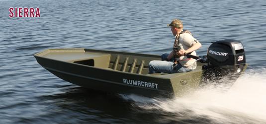 Research 2012 Alumacraft Boats 1236 On Iboats Com