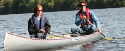 2014 - Alumacraft Boats - QT 15