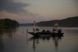 2015 - Alumacraft Boats - Pro 175