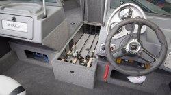 2015 - Alumacraft Boats - Dominator 175 CS