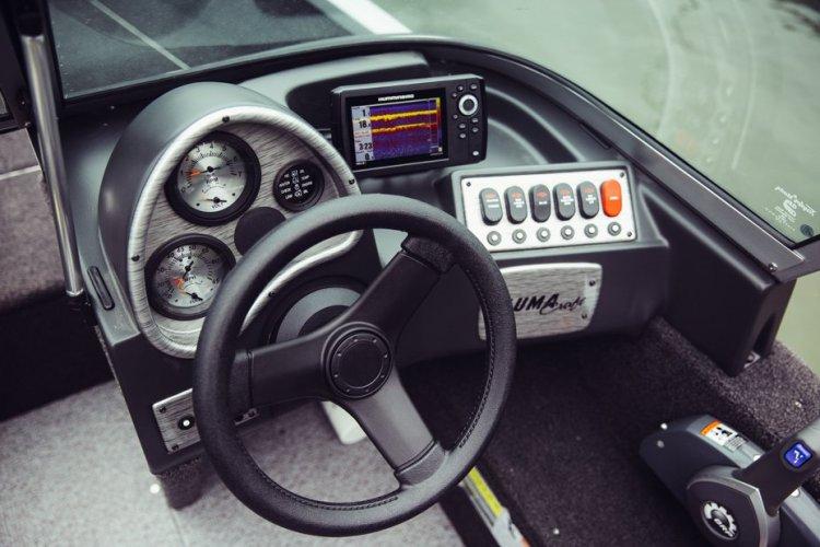 l_classic-165-sport-dash
