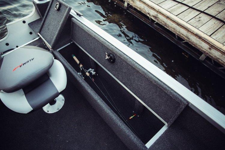 l_classic-165-tiller-side-rod-storage