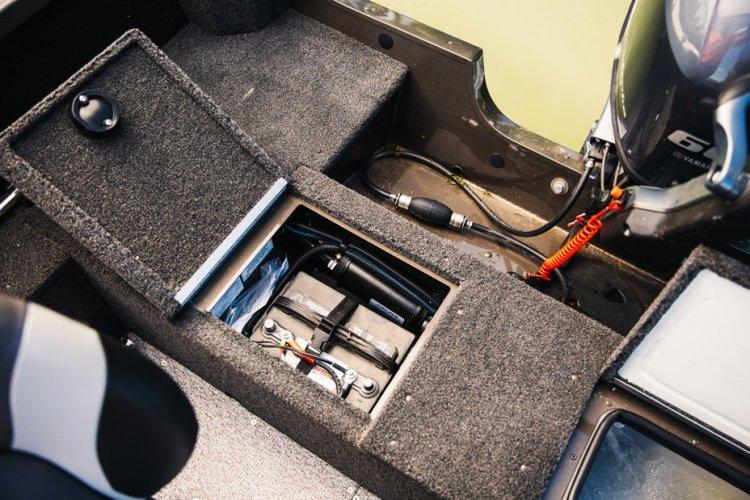 l_comp-165-tiller-battery-storage