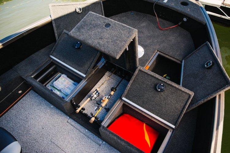 l_comp-165-tiller-bow-storage-all