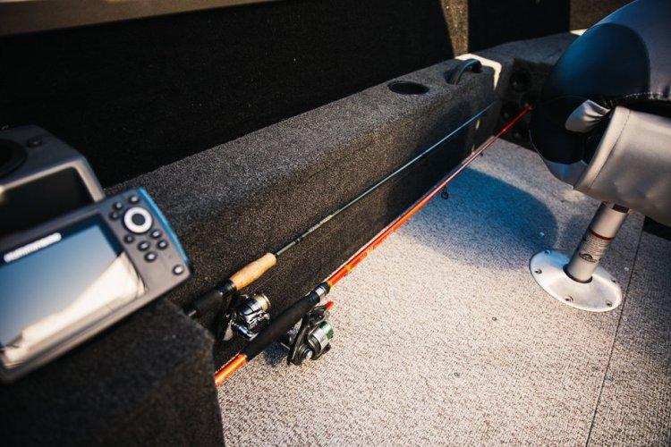 l_comp-165-tiller-side-rod-rack