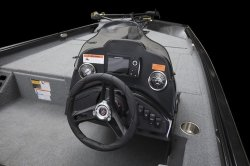 2019 - Alumacraft Boats - Pro 175