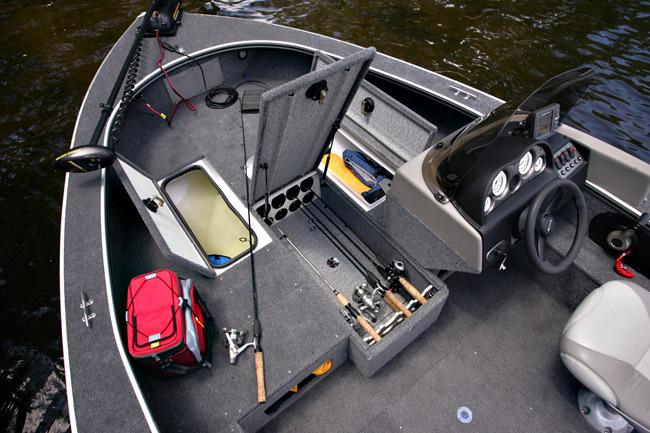 l_Alumacraft_Boats_-_Dominator_175_CS_2007_AI-245832_II-11377977