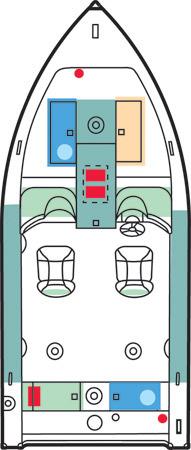 l_Alumacraft_Boats_-_Dominator_Sport_175_2007_AI-245833_II-11377992