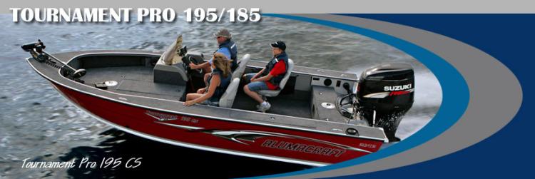 l_Alumacraft_Boats_-_Tournament_Pro_195_CS_2007_AI-245813_II-11377572