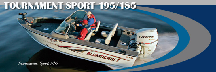 l_Alumacraft_Boats_-_Tournament_Sport_195_2007_AI-245777_II-11376849
