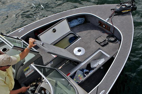 l_Alumacraft_Boats_-_Tournament_Sport_195_2007_AI-245777_II-11376856