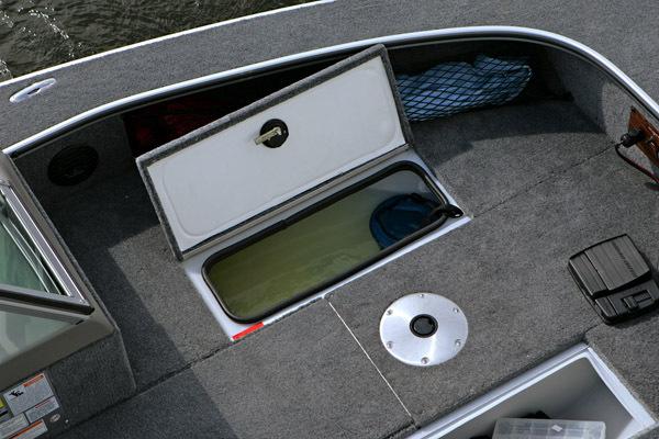 l_Alumacraft_Boats_-_Tournament_Sport_195_2007_AI-245777_II-11376859