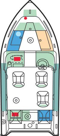l_Alumacraft_Boats_-_Trophy_175_2007_AI-245739_II-11376341