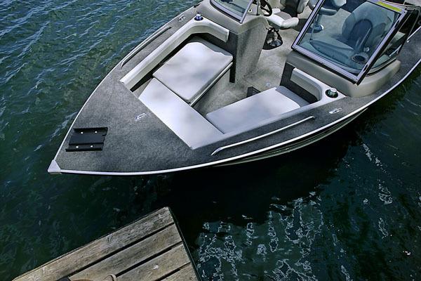 l_Alumacraft_Boats_-_Trophy_195_2007_AI-245668_II-11375130