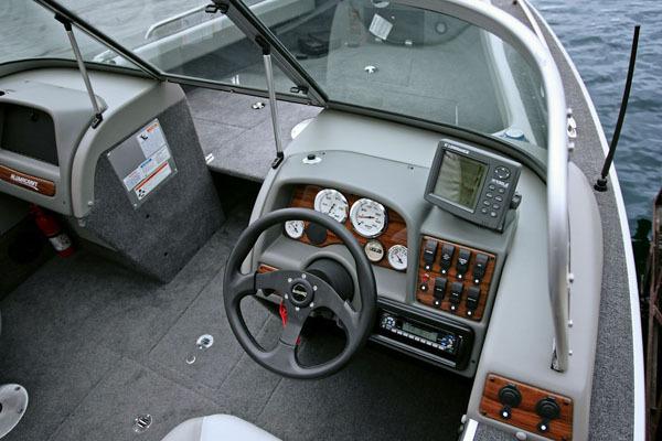 l_Alumacraft_Boats_-_Trophy_195_2007_AI-245668_II-11375132