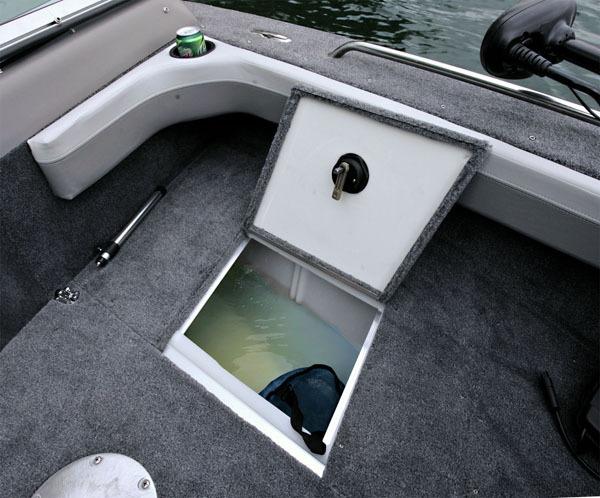 l_Alumacraft_Boats_-_Trophy_195_2007_AI-245668_II-11375140