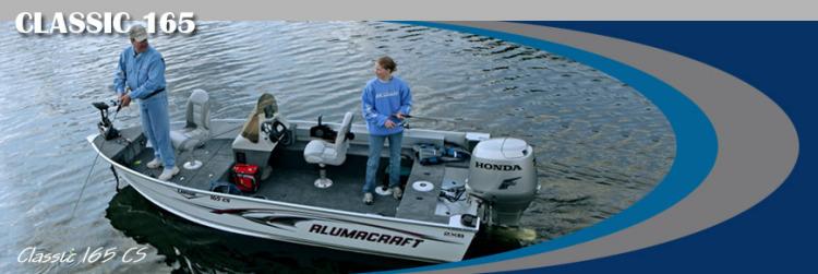 l_Alumacraft_Boats_Classic_165_Tiller_2007_AI-245786_II-11376839